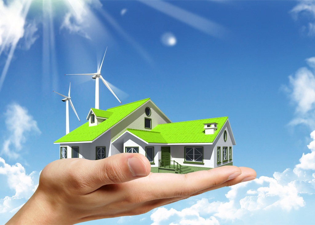 isolation-ecologique-building