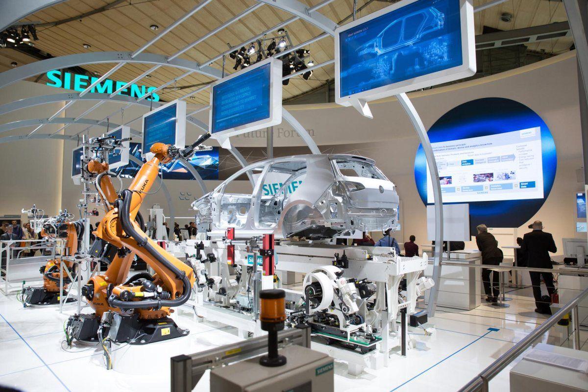 siemens-digital-factory