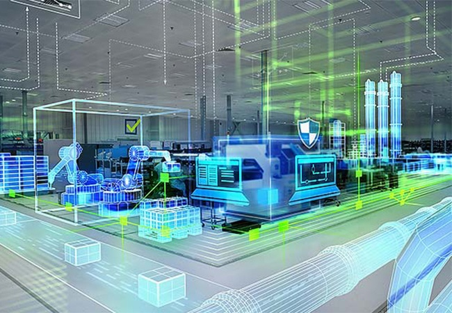 siemens-future-manufacturing-industry