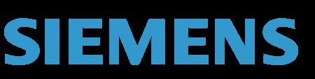 Siemens บริษัท ซีเมนส์ จํากัด เทคโนโลยีแห่งอนาคตเพื่อชีวิตที่ดีขึ้น