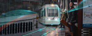 siemens-hushall-tren