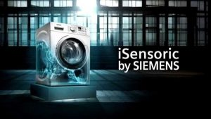 siemens-hushall_th